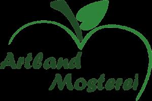 Artland Mosterei Logo
