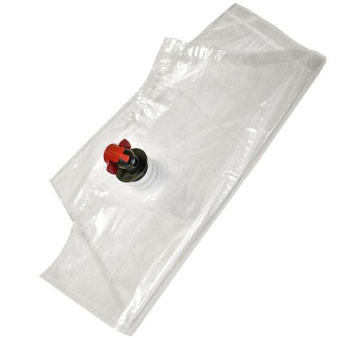 Artland Mosterei - 5 Liter PE-Beutel