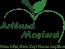 Artland Mosterei